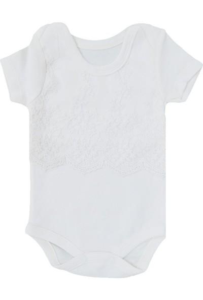 Eda Baby Bebek Body 1423