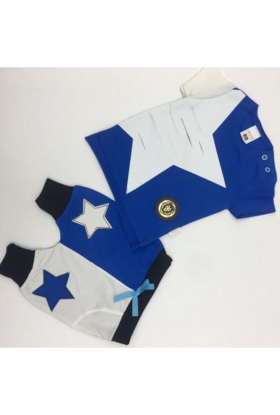 Jikko Star Boys Takım