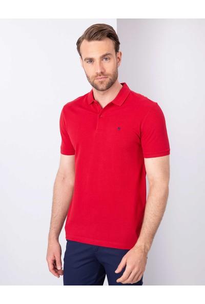 Pierre Cardin Erkek T-Shirt 50210220-Vr030