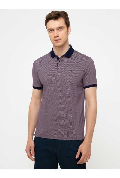 Cacharel Erkek T-Shirt 50217581-Vr014