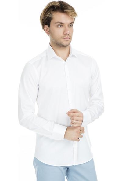 Perfetto Erkek Gömlek 1891467