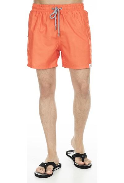 Miami Beach Mayo Short Erkek Mayo Short 3801001