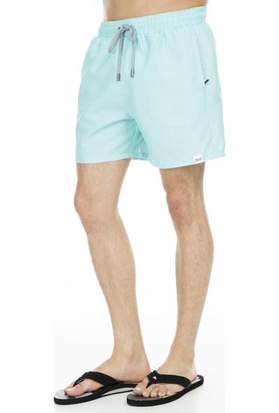 Miami Beach Mayo Short Erkek Mayo Short 3801002