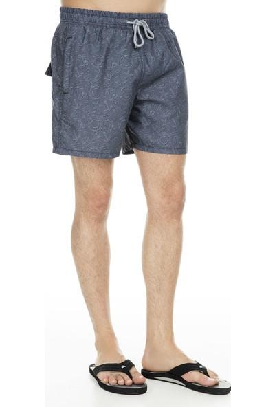 Miami Beach Mayo Short Erkek Mayo Short 3801003