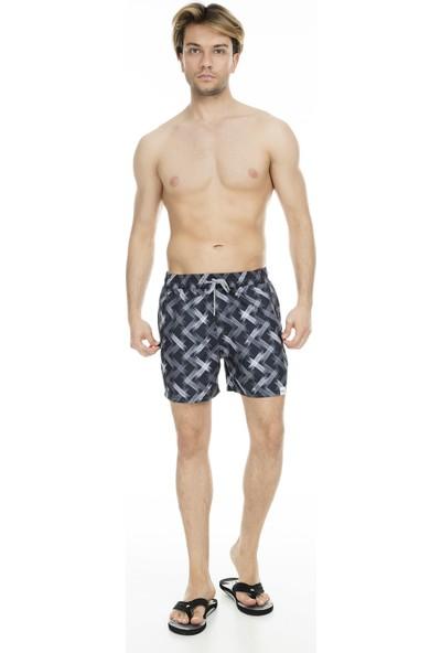 Miami Beach Mayo Short Erkek Mayo Short 3801007