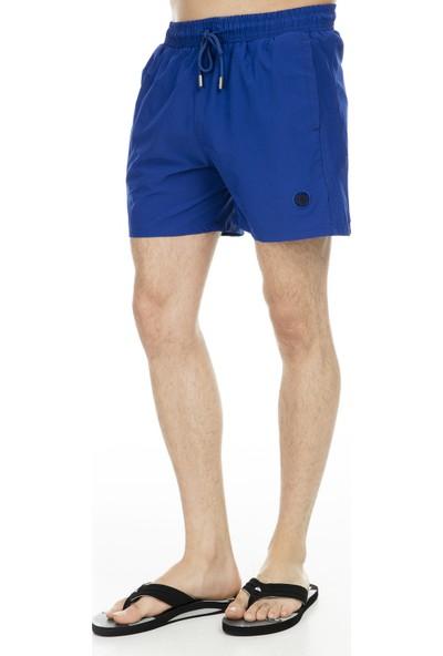 Miami Beach Mayo Short Erkek Mayo Short 380305