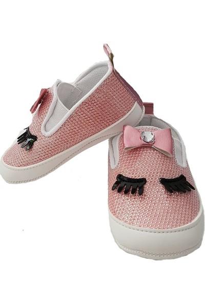 Bebefan Bebek Ayakkabısı