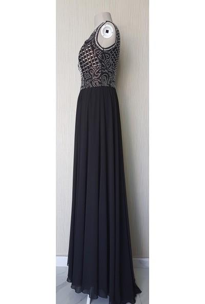 Ankyra Kadın Abiye Elbise
