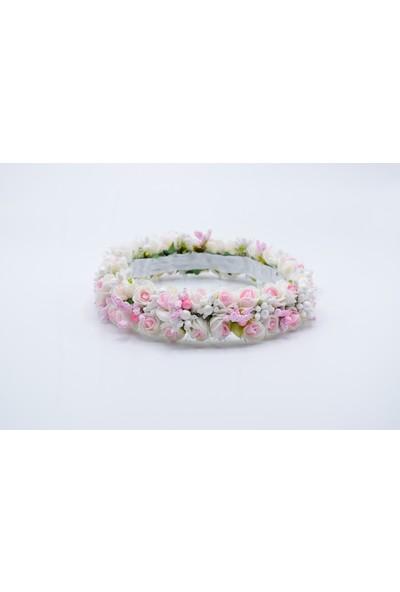 R'store Gelin Taç Çiçeği