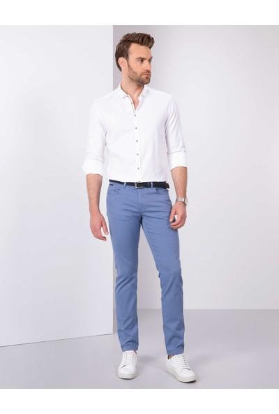 Pierre Cardin Erkek Spor Pantolon 50200825-Vr036