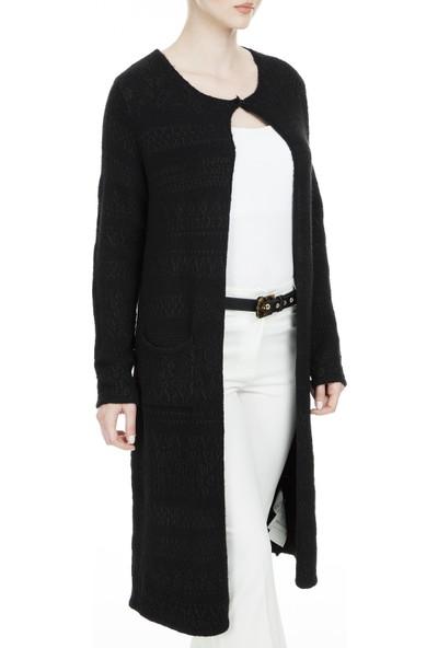Armani Jeans Kadın Triko 6X5E1C 5M1Kz 1200