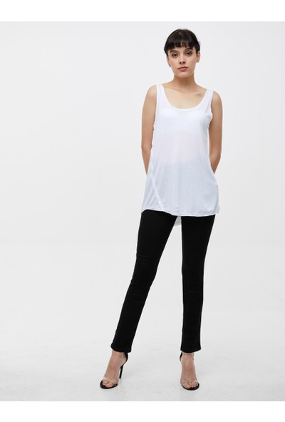 LTB Arline Black Wash Kadın Jeans