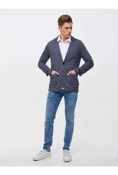 LTB Fidaco Erkek Ceket