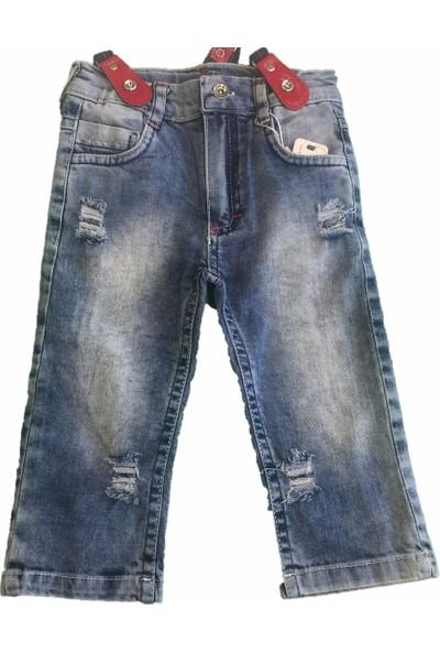 Ryeda 456 Erkek Pantolon