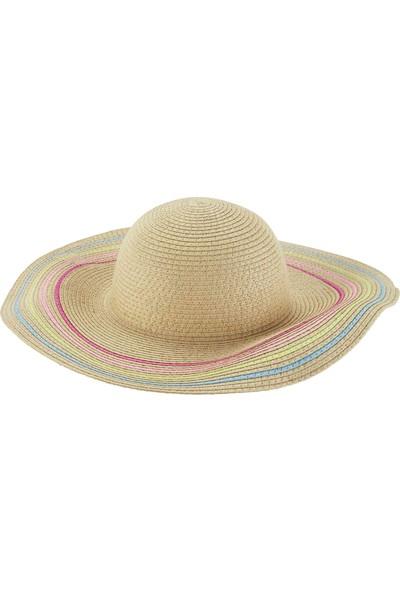 Carter'S Kız Bebek Şapka 16563810