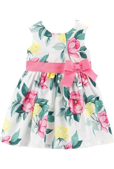 Carter'S Kız Bebek Elbise 16530810