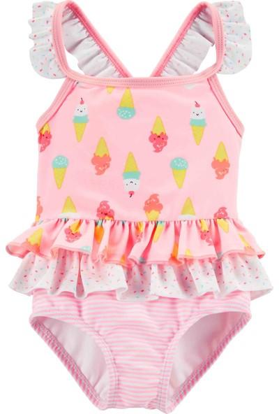 Carter'S Kız Bebek Mayo 16451010