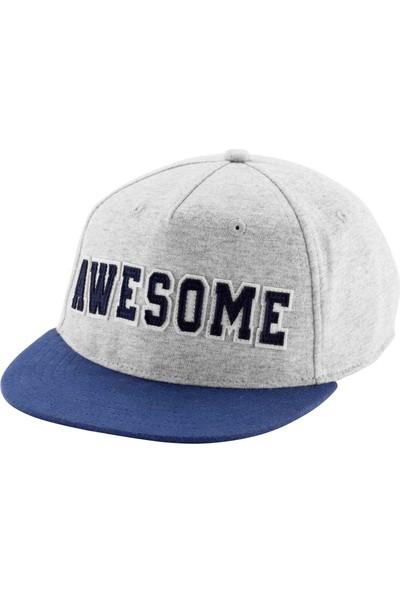 Carter'S Erkek Çocuk Şapka 37430510