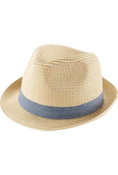 Carter'S Erkek Çocuk Şapka 26563410