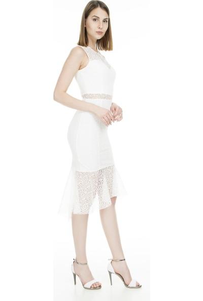 Mi Kolsuz Elbise Kadın Elbise 37761601