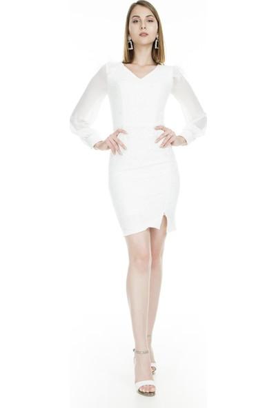 Trend Kadın Abiye Elbise 4784230