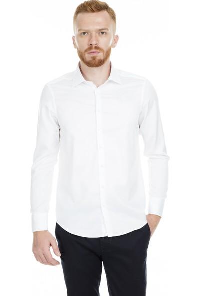 Perfetto Erkek Gömlek 1891469
