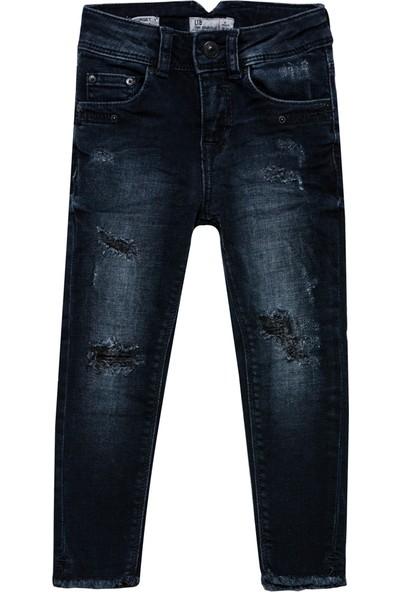 LTB Georget Y G Odell Wash Kız Çocuk Jeans