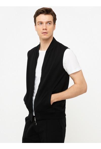 Cacharel Sweatshirt 50200417-VR046