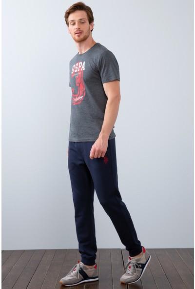 U.S. Polo Assn. Erkek Örme Pantolon 50213655-Vr033