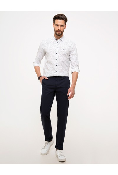 Pierre Cardin Erkek Pantolon. 50200802-Vr033
