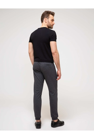 Pierre Cardin Erkek Pantolon. 50200903-Vr081