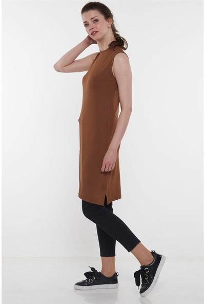 Kayra Body-Camel KA-A8-10088-06