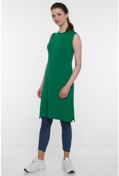 Kayra Body-Yeşil KA-A8-10088-25