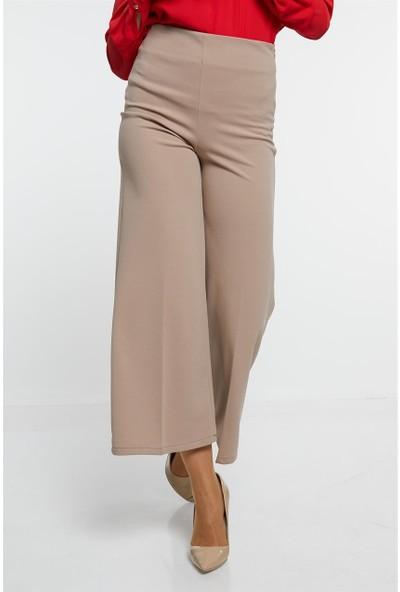 Kyl Collection Pantolon-Taş 4818-48