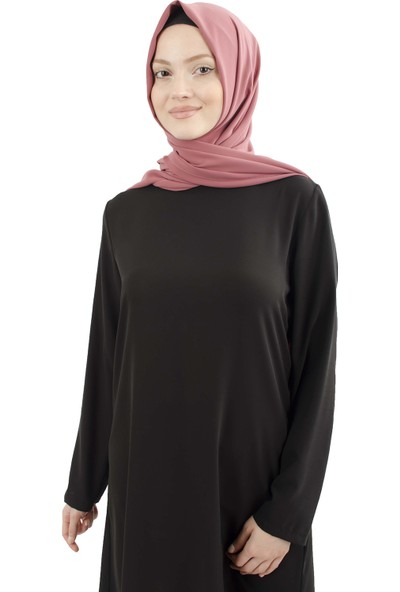 Arda New Line Kadın Gül Şal 8201035-10.25