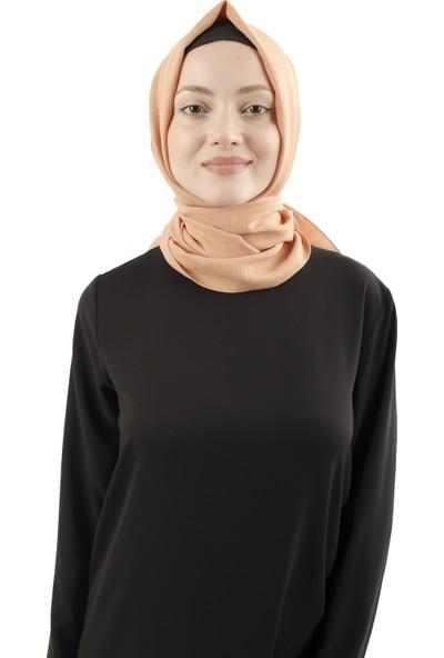 Arda New Line Kadın Camel Şal 8201063-10.09