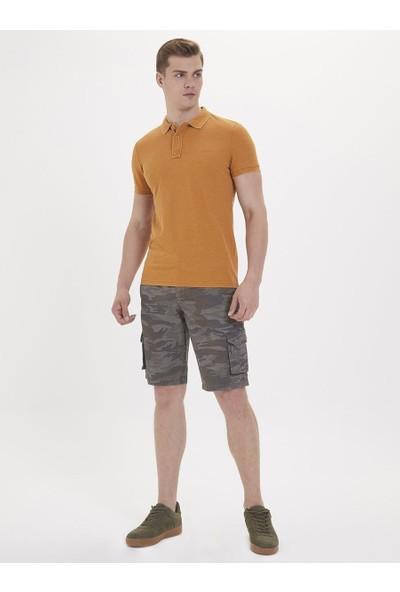 Loft 2007514 Erkek T-Shirt