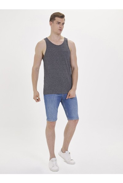 Loft 2019808 Erkek T-Shirt