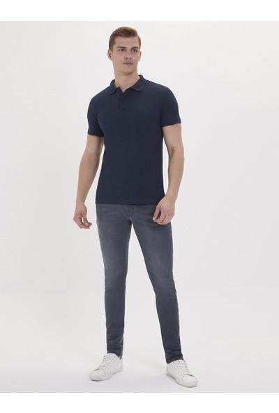Loft 021171 Erkek T-Shirt