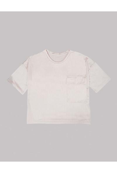 Coten Concept Cepli Bluz