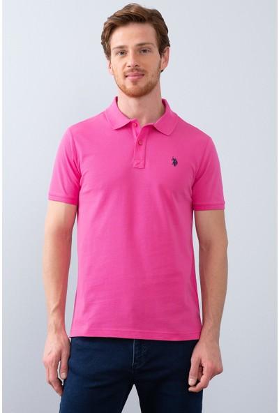 U.S. Polo Assn. T-Shirt 50199991-VR023
