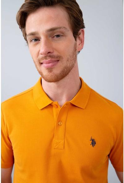 U.S. Polo Assn. T-Shirt 50199991-VR072