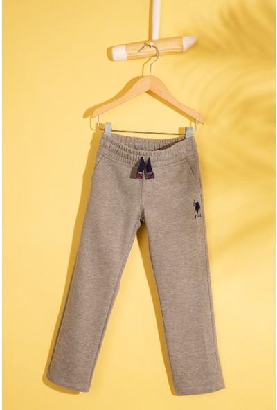U.S. Polo Assn. Örme Pantolon 50213672-VR086