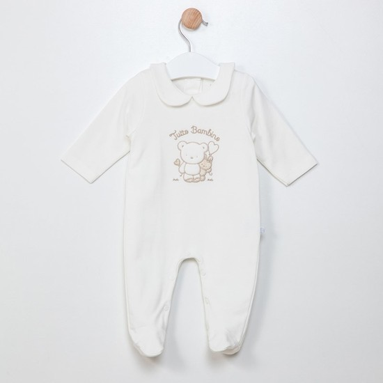 Funna Baby Tulum Tutto Bambino