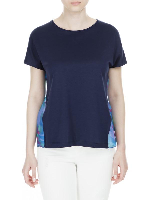 Emporio Armani Kadın Bluz 3G2M7Y 2J2Qz 0828