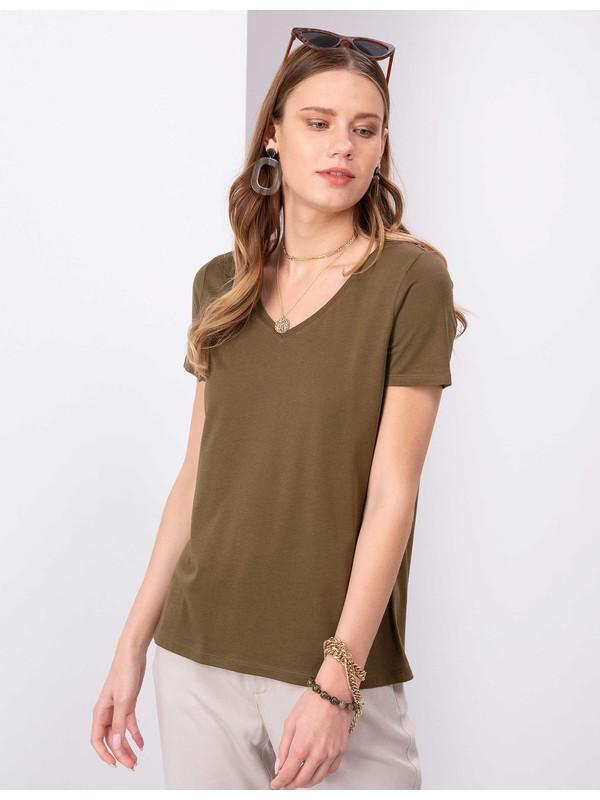 Pierre Cardin T-Shirt 50202619-Vr027