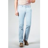 Avva Erkek B003556 Chino Basics Pantolon