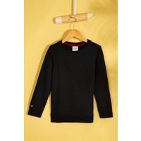 U.S. Polo Assn. Erkek Çocuk Sweatshirt 50207319-Vr033