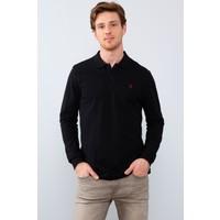 U.S. Polo Assn. Erkek Sweatshirt 50209199-Vr046