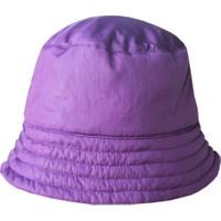 Karamela Çocuk Şapka